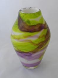 Vase $120